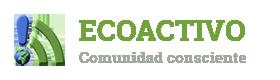 Logo Comunidad Ecoactivo