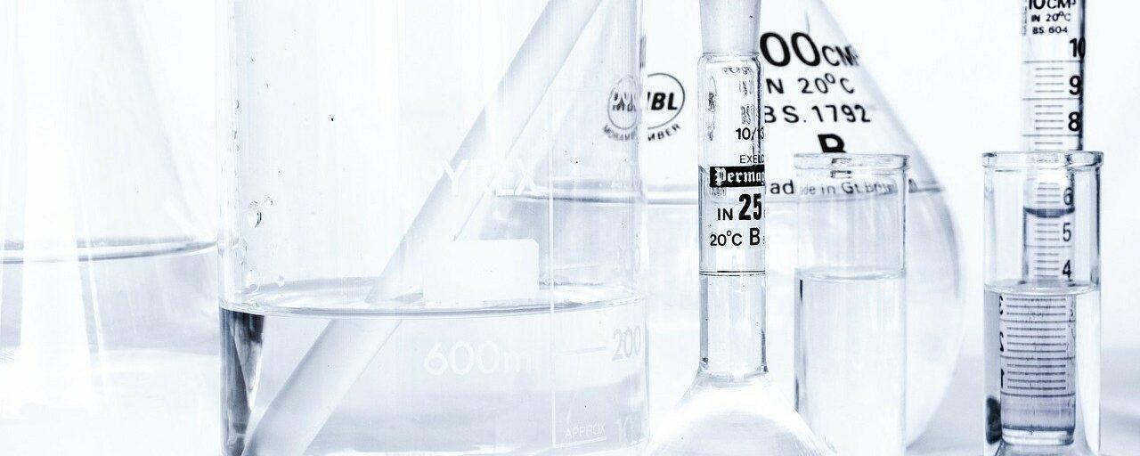 Conoce lo que te ocultan del dióxido de cloro