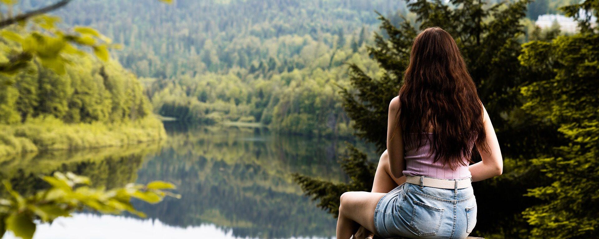 Calmar nuestra mente es vital en momentos como los que vivimos