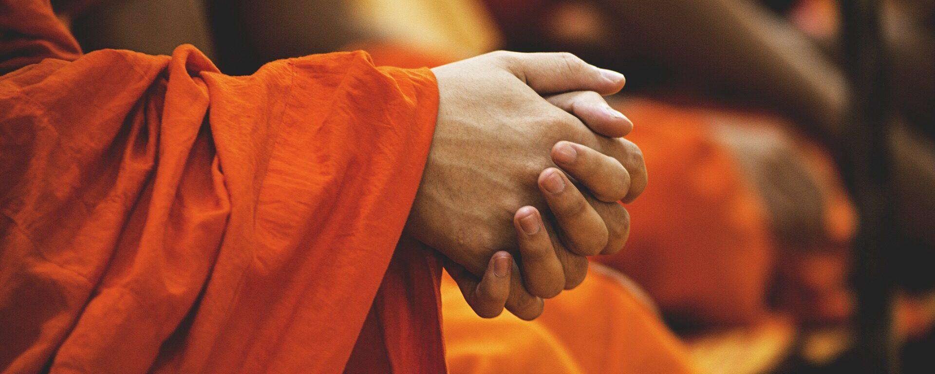 La inteligencia espiritual