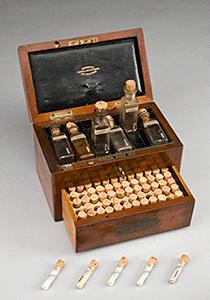 remedios homeopatia